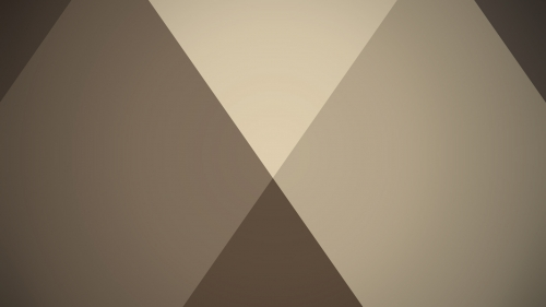 New Google Inspired Material Design HD Wallpaper 54