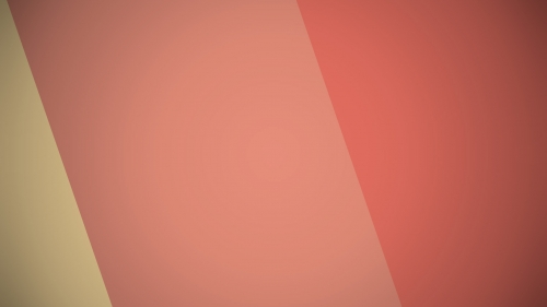 New Google Inspired Material Design HD Wallpaper 67