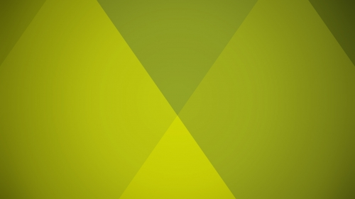 New Google Inspired Material Design HD Wallpaper 88