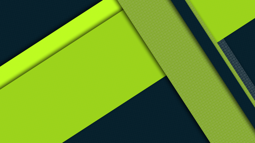 New Google Inspired Material Design Wallpaper 509