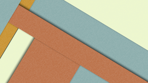 New Google Inspired Material Design Wallpaper 530