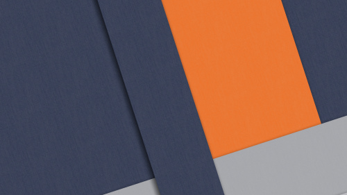 New Google Inspired Material Design Wallpaper 566