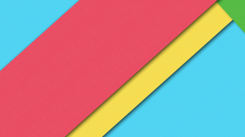 New Google Inspired Material Design Wallpaper 569