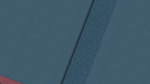 New Google Inspired Material Design Wallpaper 575