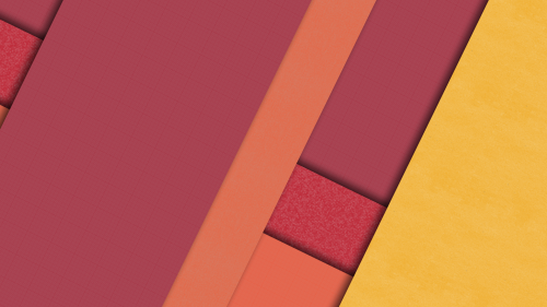 New Google Inspired Material Design Wallpaper 581