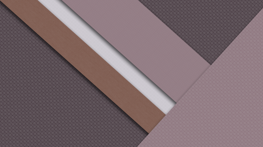 New Google Inspired Material Design Wallpaper 606