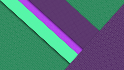 New Google Inspired Material Design Wallpaper 609