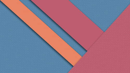 New Google Inspired Material Design Wallpaper 618