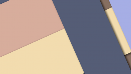 New Google Inspired Material Design Wallpaper 637