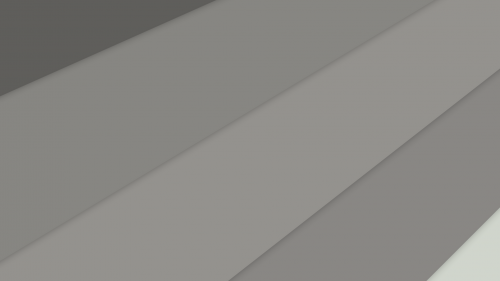 New Google Inspired Material Design Wallpaper 652