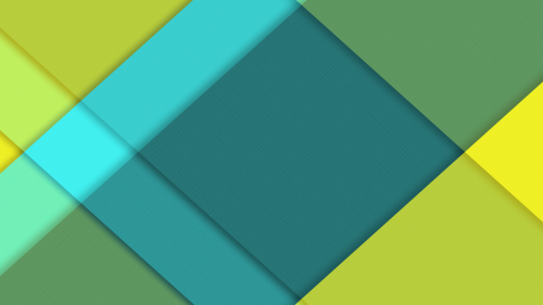 New Google Inspired Material Design Wallpaper 664