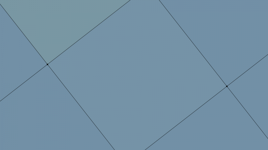 New Google Inspired Material Design Wallpaper 678