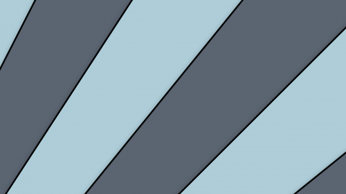 New Google Inspired Material Design Wallpaper 698
