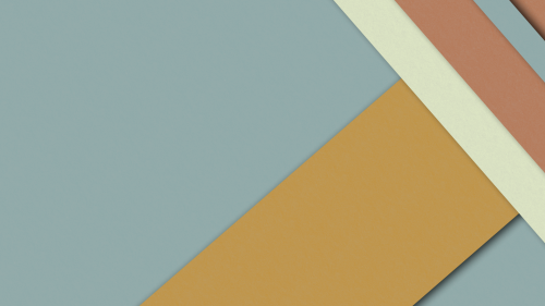 New Google Inspired Material Design Wallpaper 704