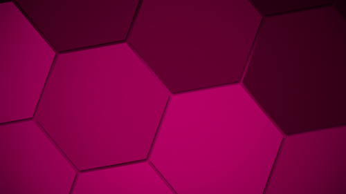 New Material Design HD Wallpaper No 200