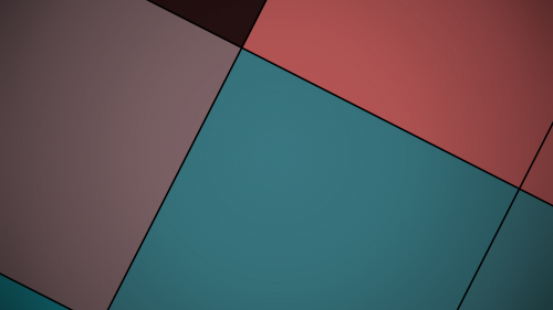 New Material Design HD Wallpaper No 201