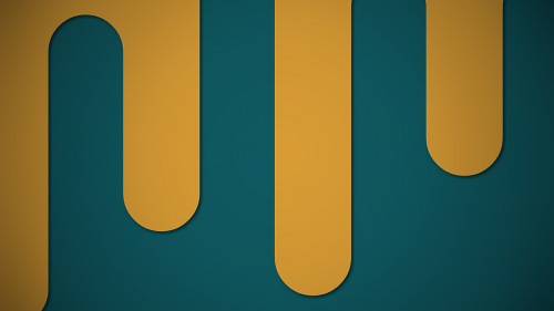 New Material Design HD Wallpaper No 204