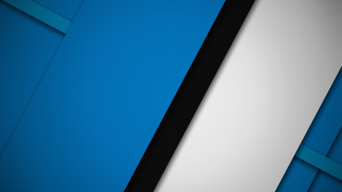 New Material Design HD Wallpaper No 206