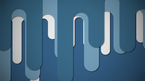 New Material Design HD Wallpaper No 244