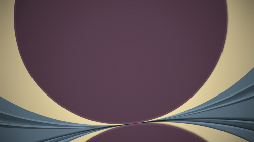 New Material Design HD Wallpaper No 254