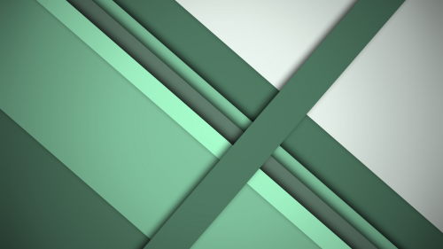 New Material Design HD Wallpaper No 285