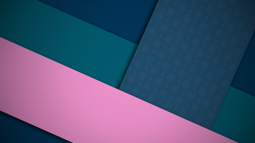 New Material Design HD Wallpaper No 295