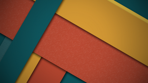 New Material Design HD Wallpaper No 297