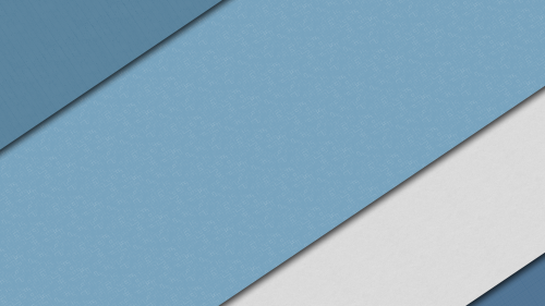 New Material Design HD Wallpaper No 322