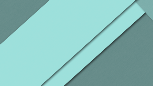 New Material Design HD Wallpaper No 323