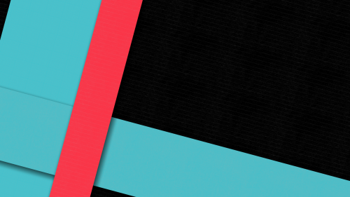 New Material Design HD Wallpaper No 326