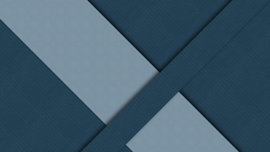 New Material Design HD Wallpaper No 338