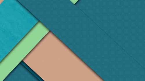 New Material Design HD Wallpaper No 341