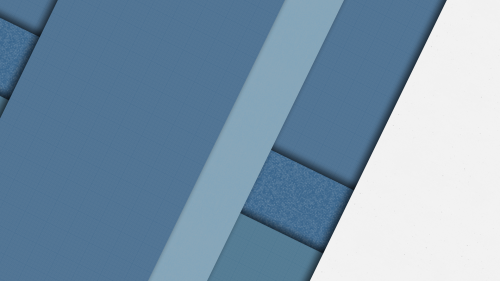 New Material Design HD Wallpaper No 342