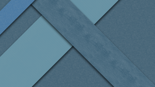 New Material Design HD Wallpaper No 347