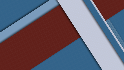 New Material Design HD Wallpaper No 348