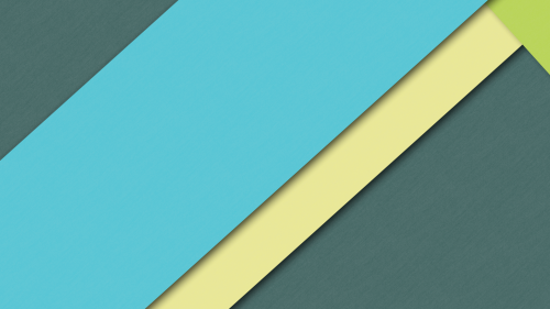 New Material Design HD Wallpaper No 355