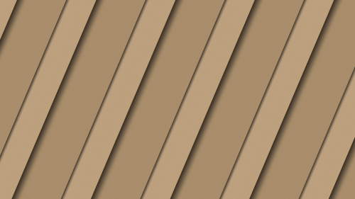 New Material Design HD Wallpaper No 375