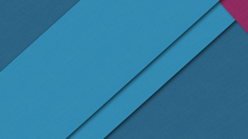 New Material Design HD Wallpaper No 384