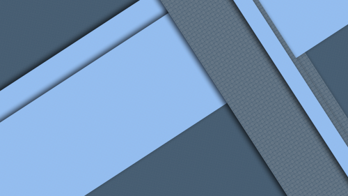 New Material Design HD Wallpaper No 385