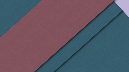 New Material Design HD Wallpaper No 388