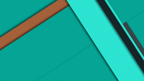 New Material Design HD Wallpaper No 402