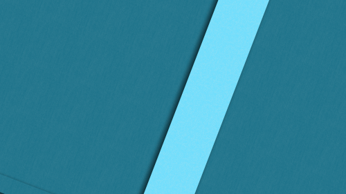 New Material Design HD Wallpaper No 407