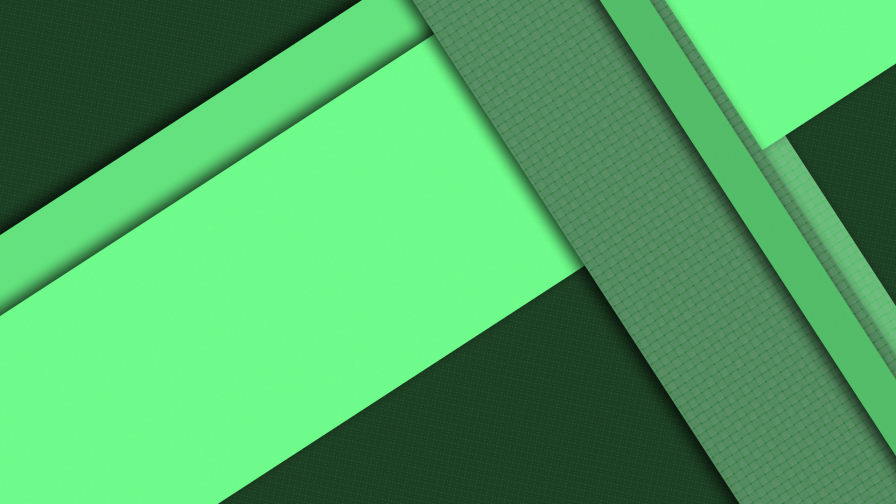 New Material Design HD Wallpaper No 410