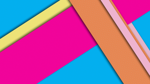 New Material Design HD Wallpaper No 413