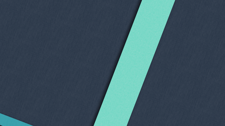 New Material Design HD Wallpaper No 429