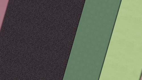 New Material Design HD Wallpaper No 444