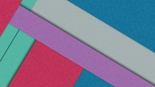 New Material Design HD Wallpaper No 445