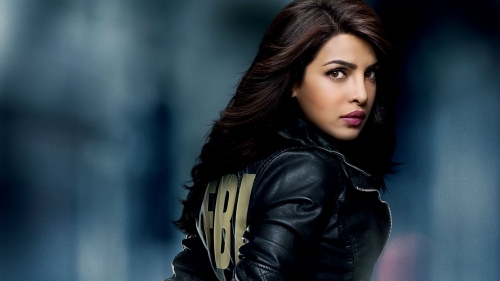 Priyanka Chopra Indian Actress Hollywood Celebrity HD Wallpaper 5