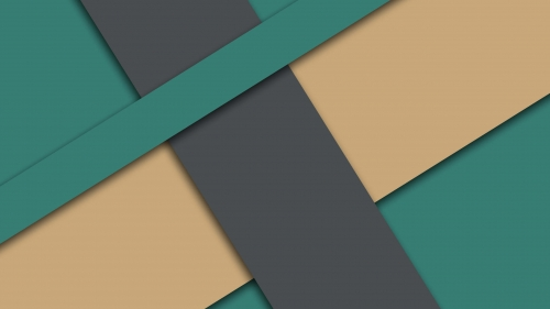 QHD 2560x2560 Material Design Wallpaper 29