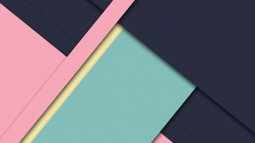 QHD 2560x2560 Material Design Wallpaper 48